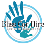 Car Rental Praslin Seychelles Bliss Car Hire